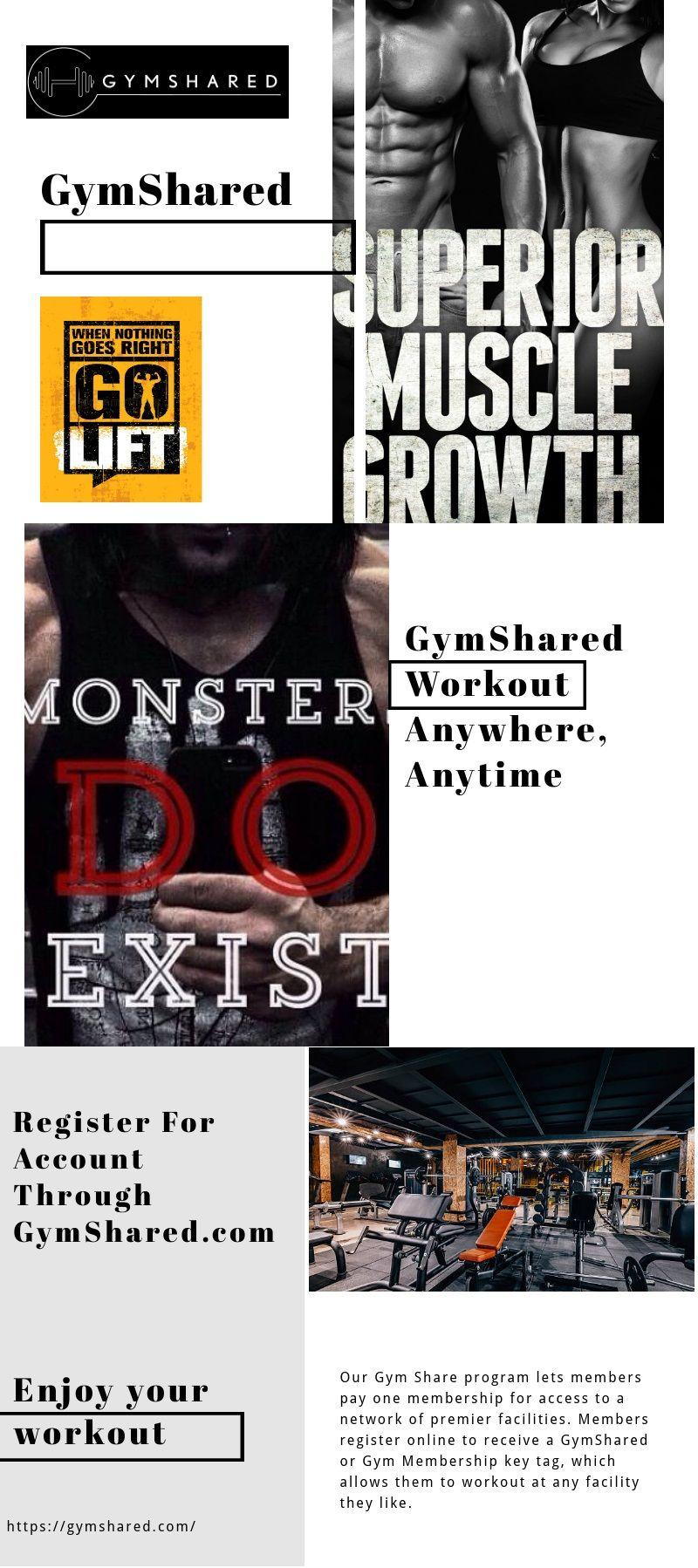 Gym Membership Anytime fitness gym