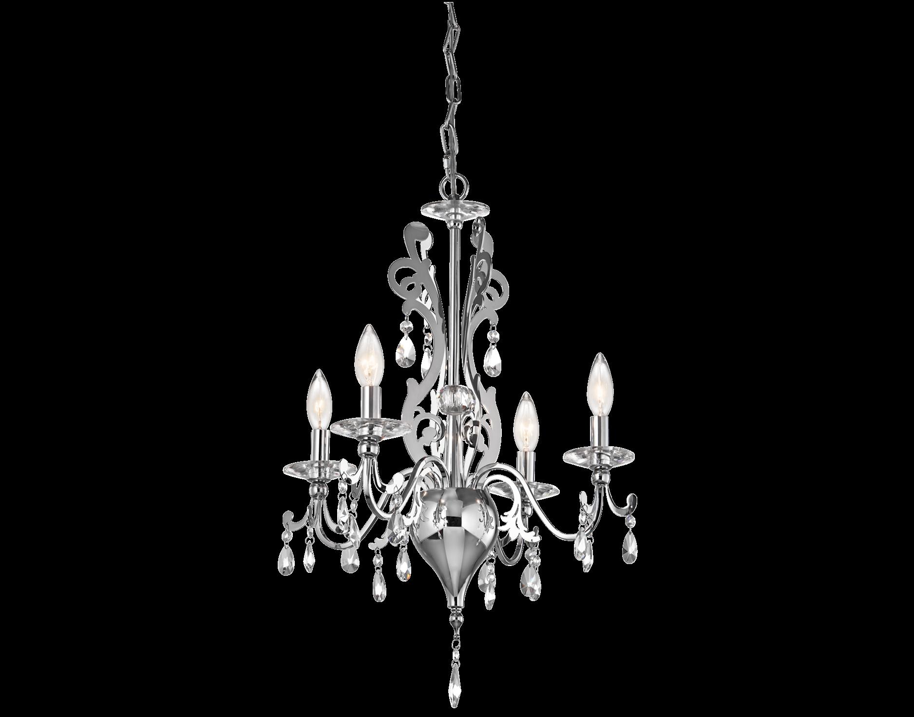 Mini chandelier lt ch ella room pinterest mini chandelier