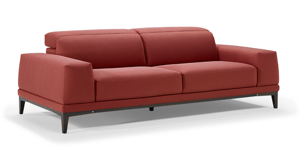 Leather Sofas Materials