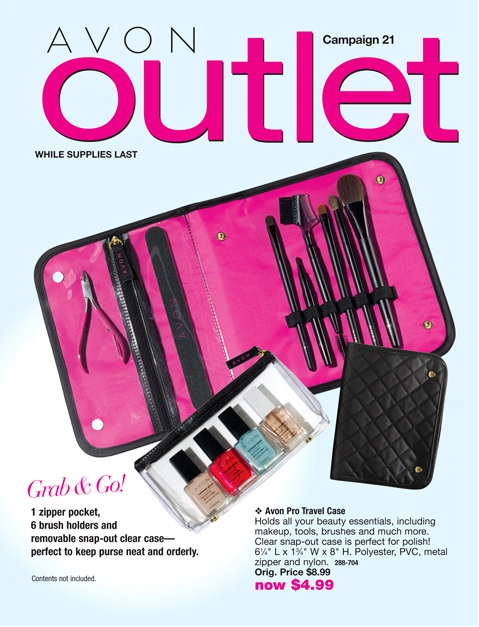 Avon Outlet Campaign 21 - View and Shop Avon Outlet 21 2015 online at www.avonnovi.com #avon #avoncatalog #avoncampaign21 #beauty #avonnovi