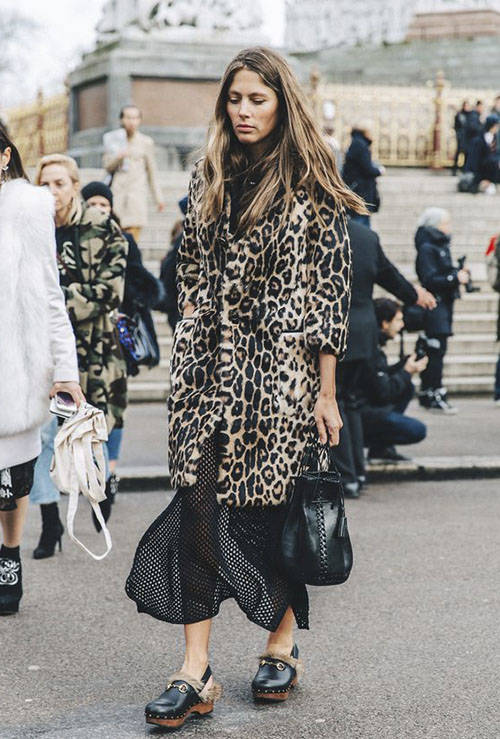 Moda: Todo lo que necesitas saber para este 2019