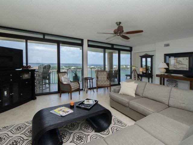 29235 Perdido Beach Blvd Orange Al 36561 Unit 901 215612 Legacy Key Inium Listing
