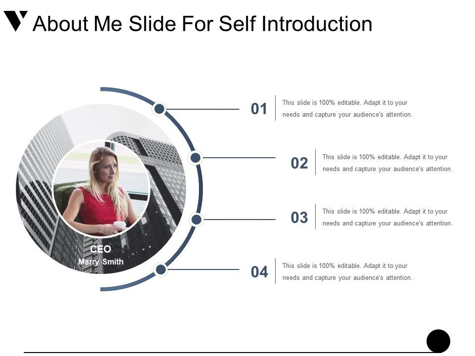 Check Out This Amazing Template To Make Your Presentations Look Awesome At Powerpoint Design Templates Free Powerpoint Presentations Presentation Design