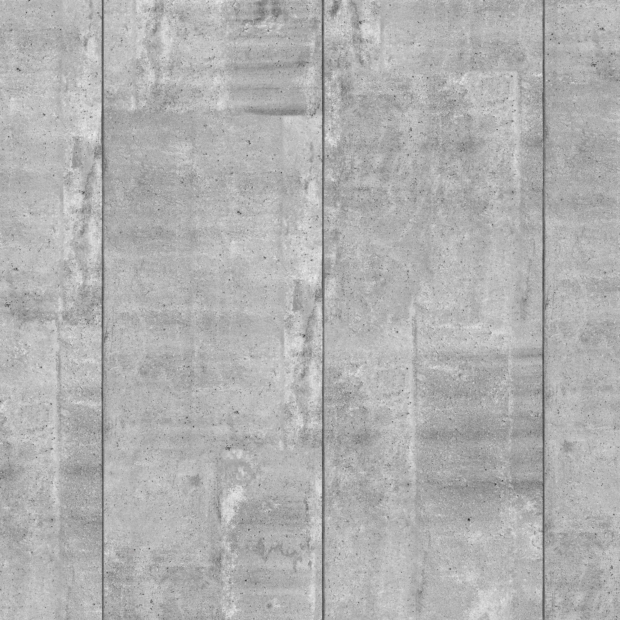 Concrete Smooth Wallpaper Concrete Concrete Wallpaper Commercial Wallpaper