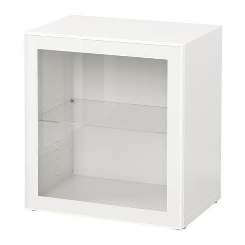 Best Pinterest Glass Doors Shelves And Doors