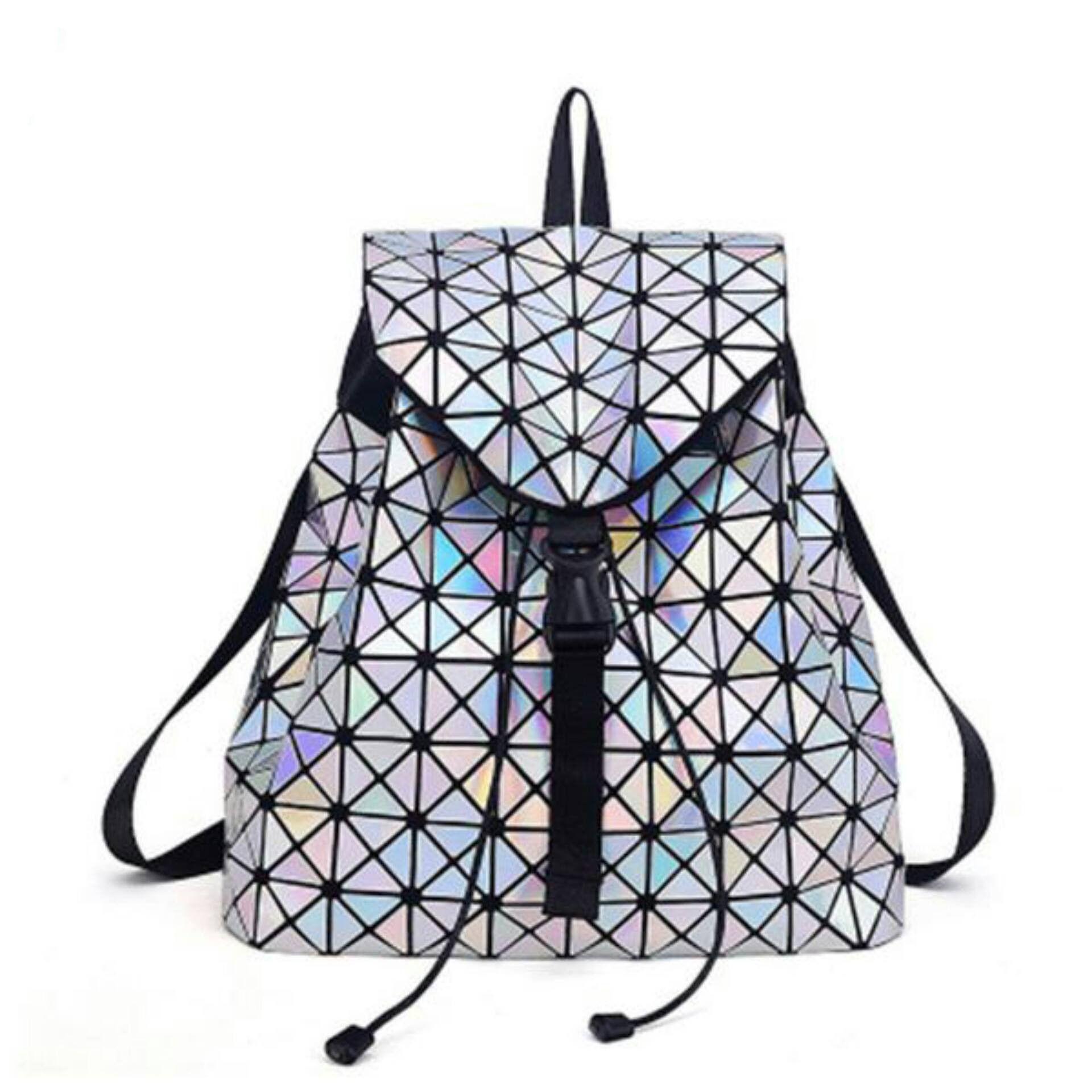 Geometric Rucksack (7 Styles)  1c13650b29d32