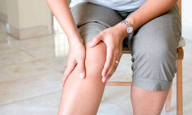 Osteoporosis | MI MEDICO NATURAL