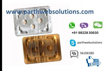 Doxycycline For Dogs Cost Doxycycline 100mg Malaria Prevention
