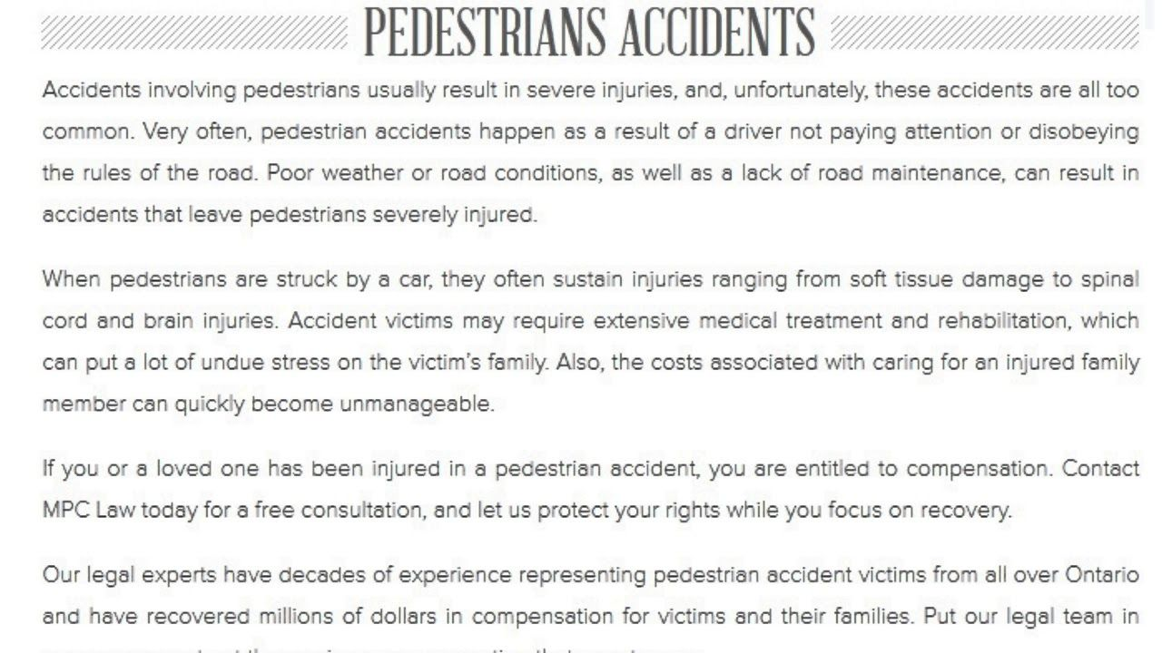 Pin By Mpc Personal Injury Lawyer On Personal Injury Lawyer