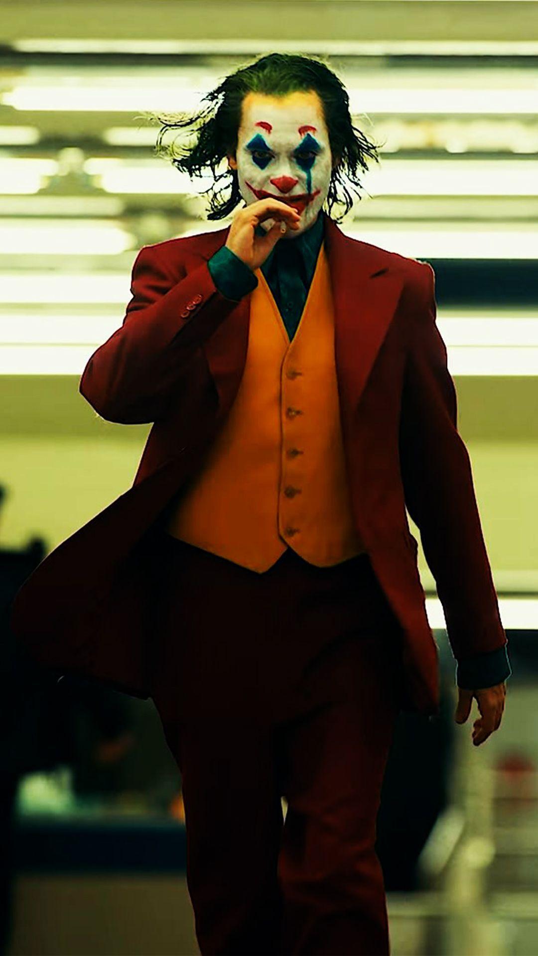 Joaquin Phoenix Joker Photo Joker Joaquin Joker Joaquin Phoenix Batman Joker Wallpaper