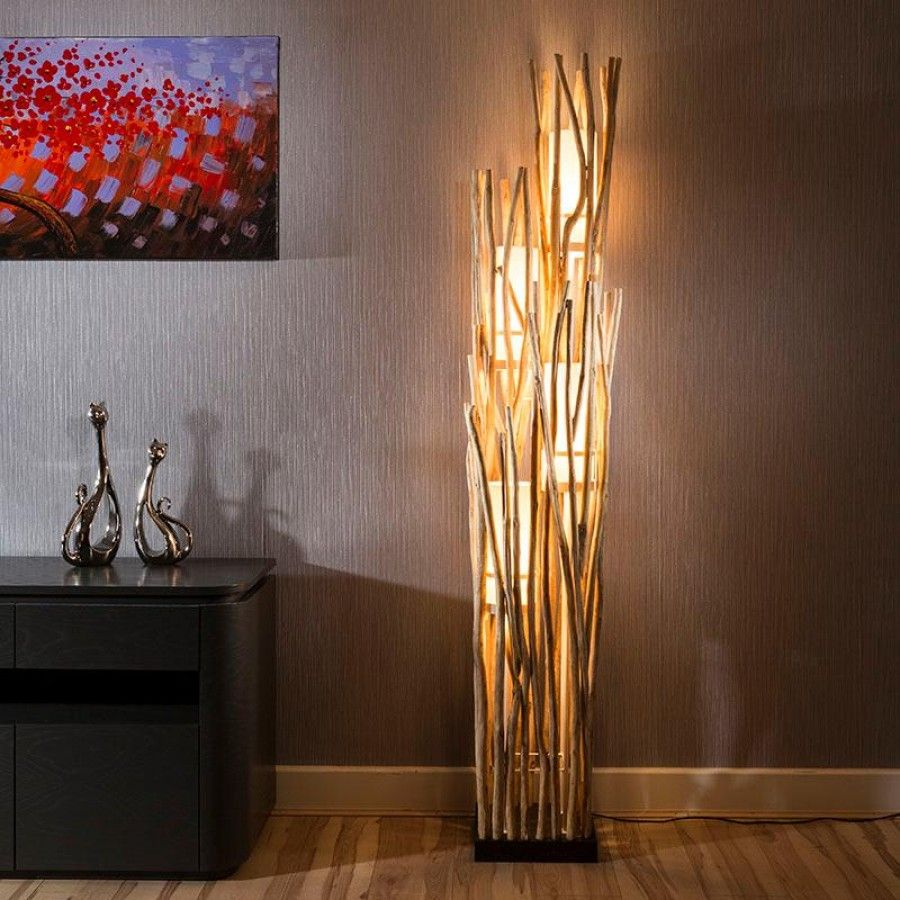 Tonga floor lamp driftwood 2m quatropi 359 lighting pinterest tonga floor lamp driftwood 2m quatropi 359 mozeypictures Images