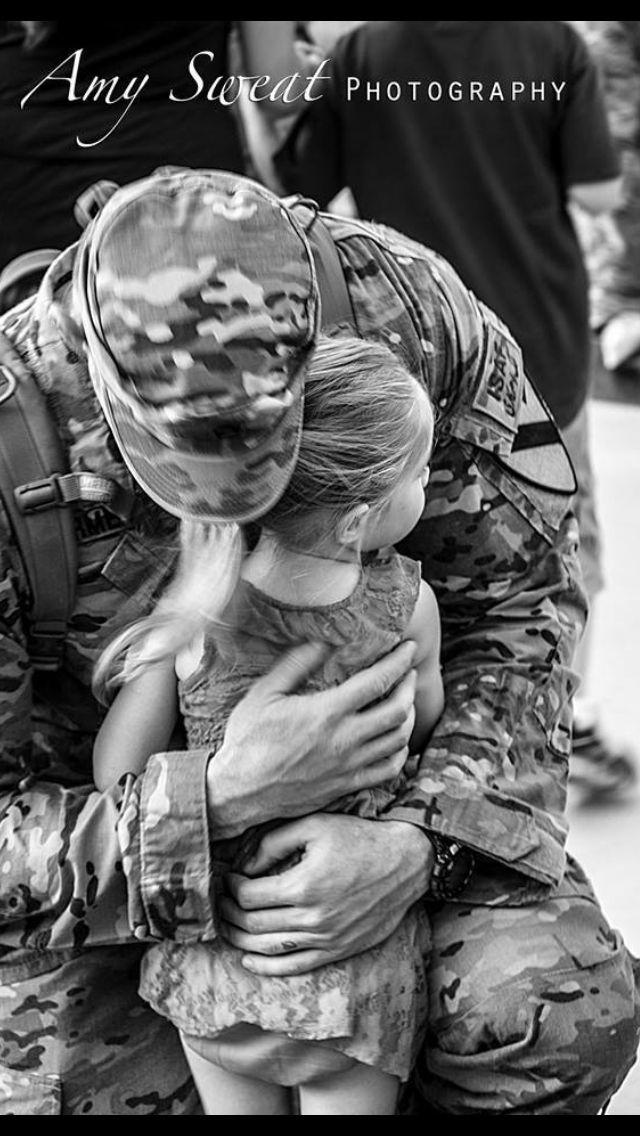 осенними солдатские картинки про маму нации
