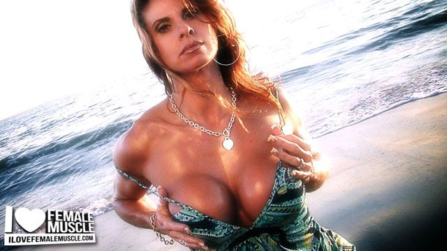 Hot pakistani nude girl