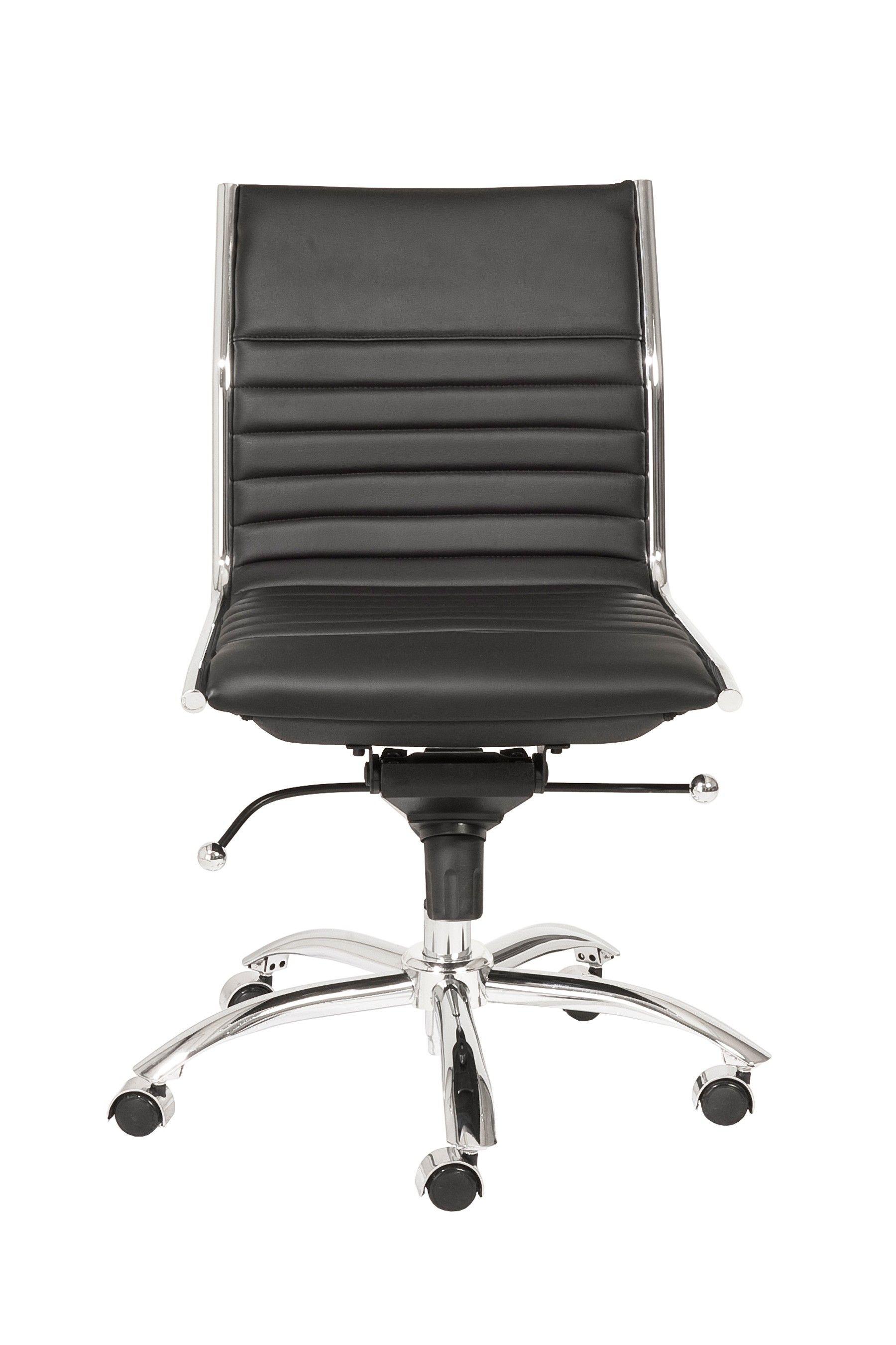 Faszinierend Stühle Modern Das Beste Von Moderne Büro Stuhl, Ohne Arme
