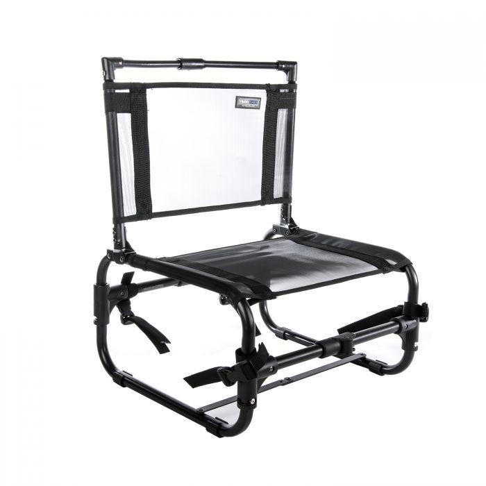 Diablo Larry Chair Kayak Seat Kayak Seats Kayaking Kayaking Gear