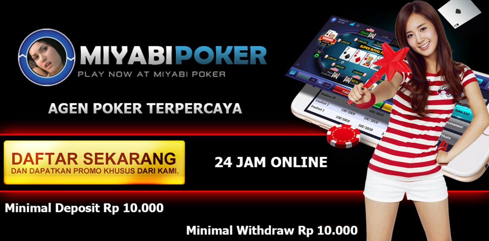 Pin On Poker