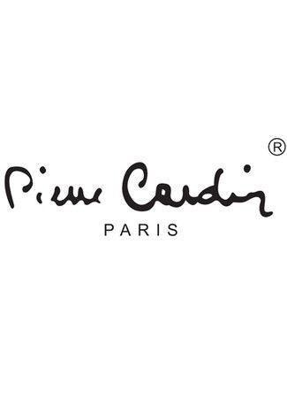 pierre cardin signature handwritten type pierre cardin, fashion  pierre cardin signature handwritten