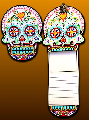 Me Encanta Escribir En Espanol Calavera Para El Dia De Los Muertos Dibujo Dia De Muertos Dia De Muertos Calaveras Dia De Muertos