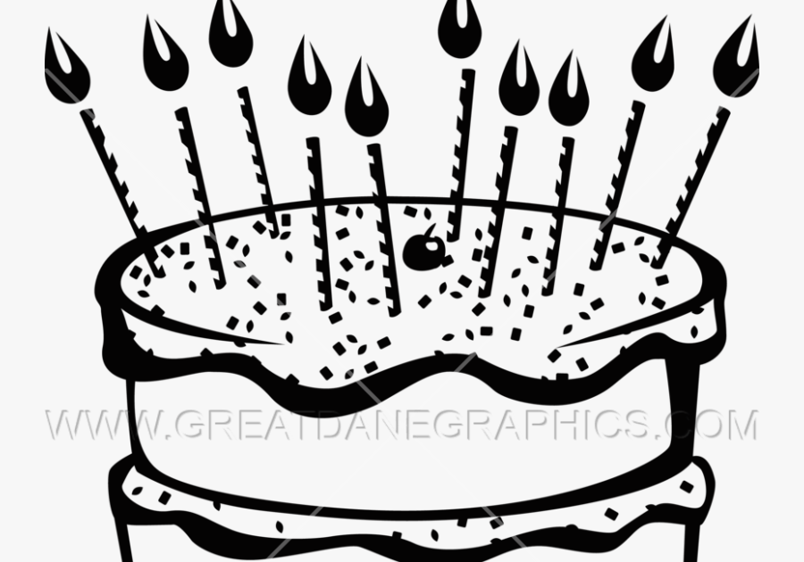 21 Gambar Kartun Cake Ulang Tahun Clipart Cake Black And White Gambar Kue Ultah Hitam Putih Download Kumpulan Gambar Kartun Gambar Kartun Kartun Clip Art