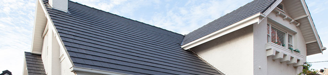 Restore your slate roof to its former glory with Professional Roof Restoration Services in Vermont.