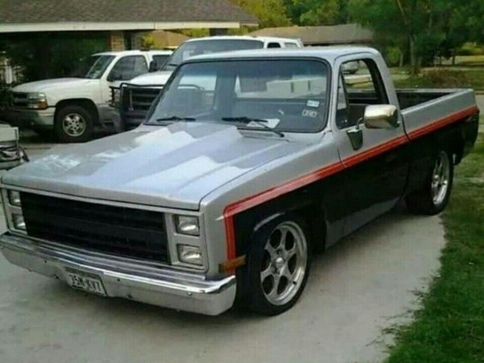 Pin De Lena En Baby Truck Chevrolet Camioneta Camionetas Camiones Chevy