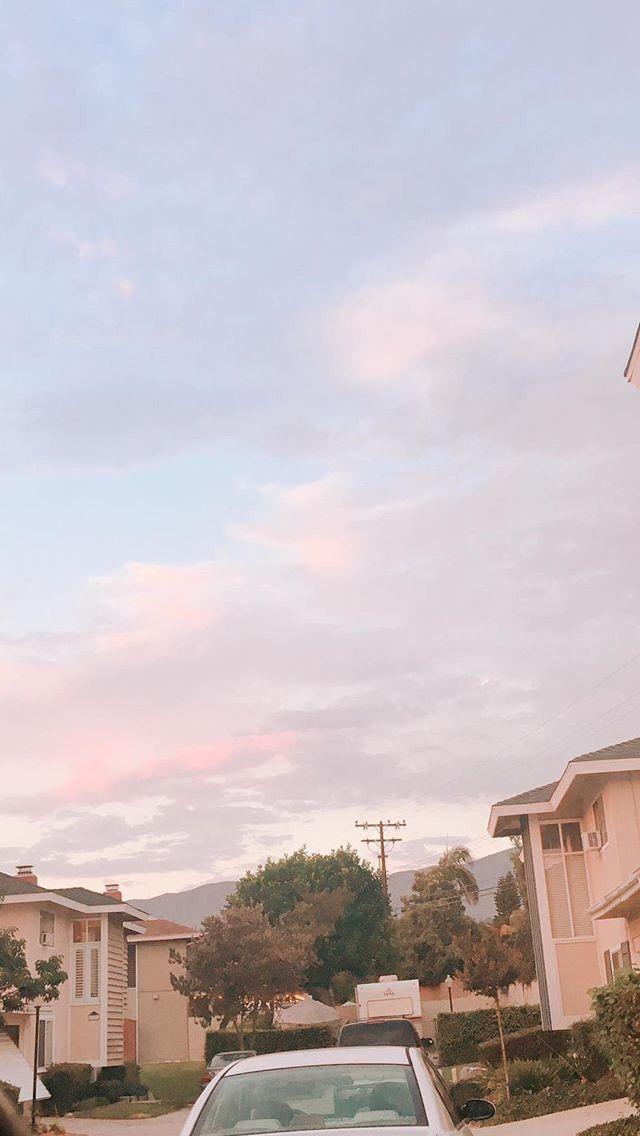 🌊 Vsco | fruzsitth