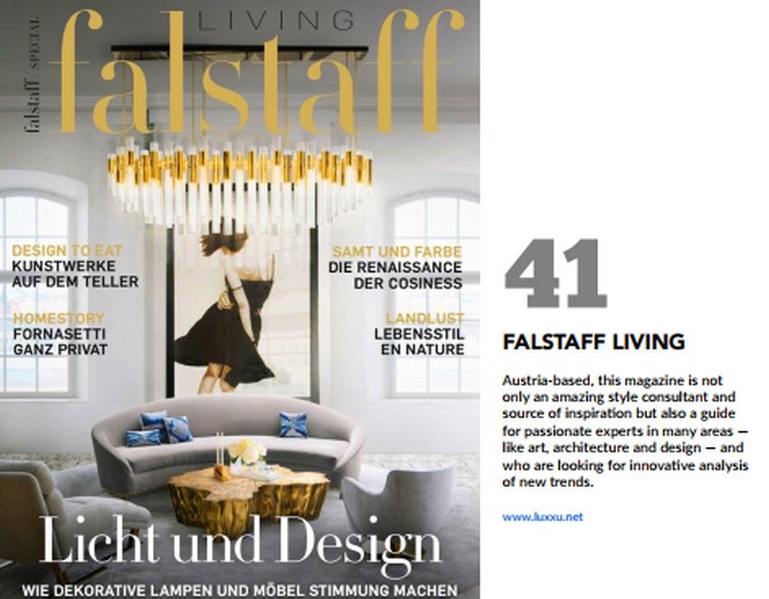 Free Ebook The Ultimate Selection Of Interior Design Magazines Interiordesign Interiors Magazine Inter Interior Design Magazine Best Design Books Design