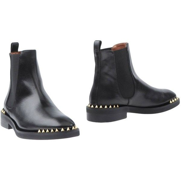 Comfortable Online Outlet Footaction FOOTWEAR - Ankle boots Ras For Sale Online OlnMAIOWk