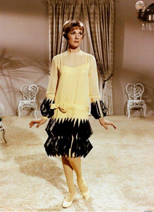 The Big Bob Theory Costume Design Movie Fashion Beautiful Outfits