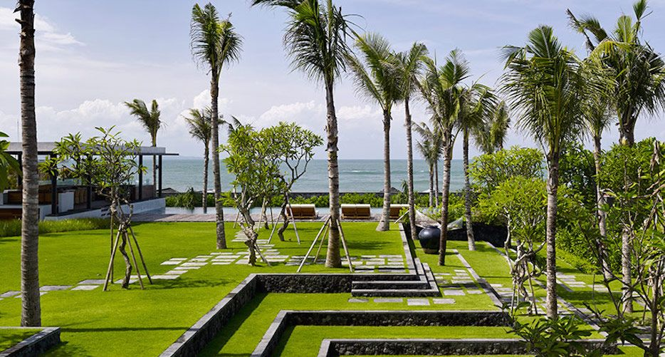 Arnalaya Beach House The Best Bali Wedding Directory And Venues The Bali Wedding Directory In 2020 Bali Luxury Villas Luxury Villa Rentals Luxury Villa