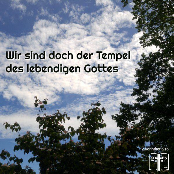 Name Gottes Altes Testament