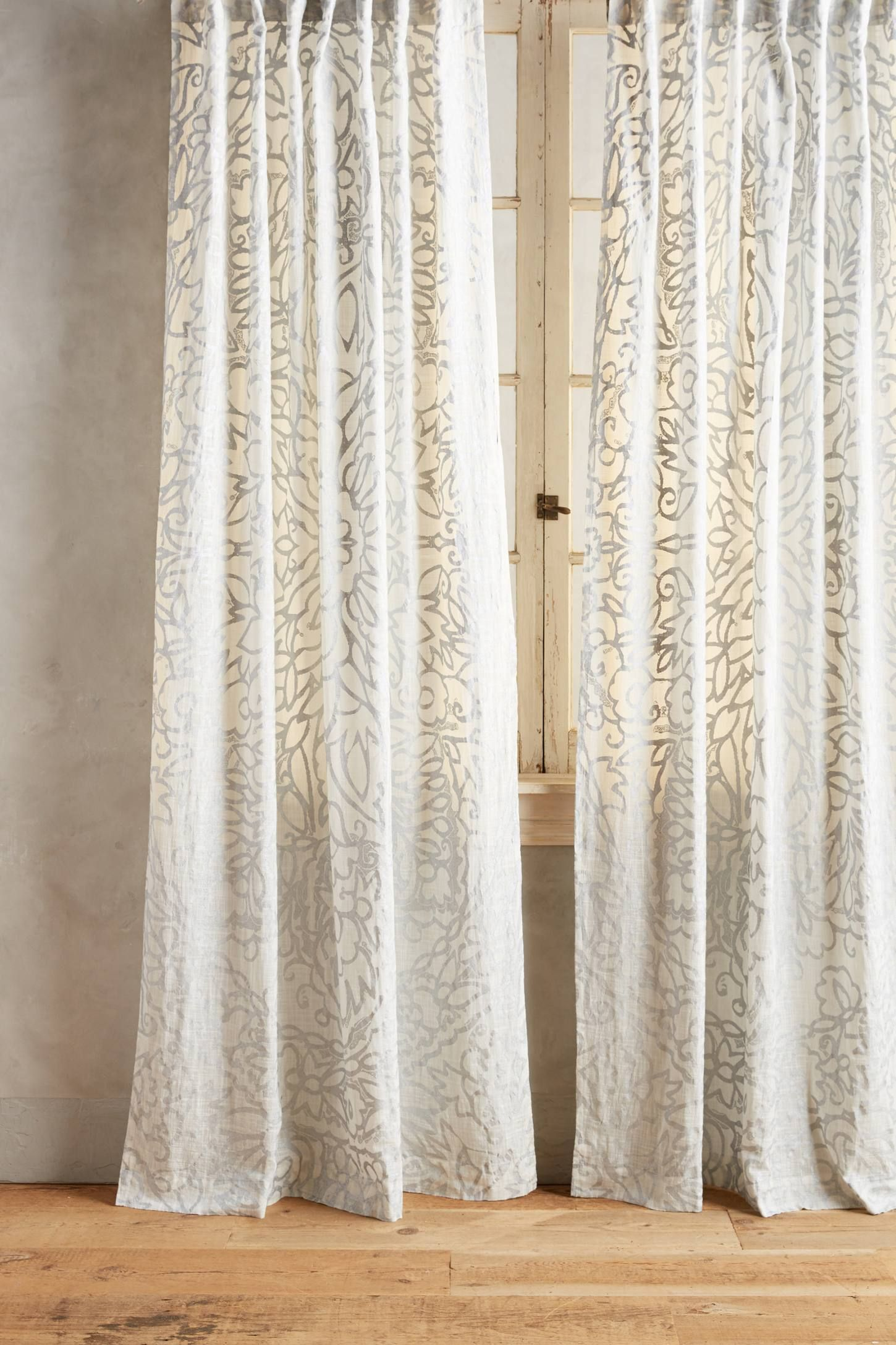 46++ Living room drapes for sale ideas in 2021