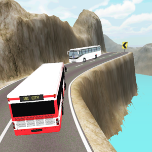 Free download latest version Bus Speed Driving 3D Apk for Android or you can download Bus Speed Driving 3D app on your phone easily and quickly from downloada2z.com apk directory.