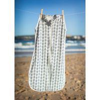 Ships Ahoy Sleeping Bag $39.95 www.mamadoo.com.au #mamadoo #sale #sleepingbags