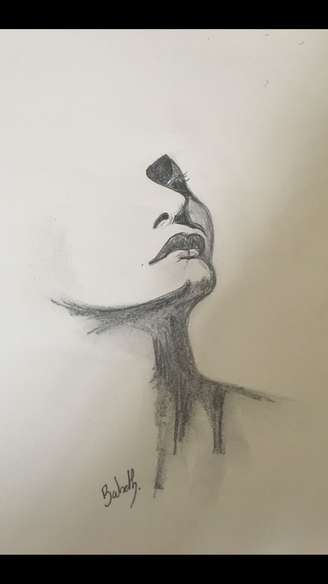 Amazing painting art drawings sketches abstract drawings pencil drawings edd pencil portrait