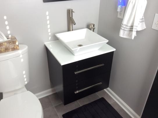 home vanities conjunction in together vanity size white plus with canada full as at depot bathroom well of inch