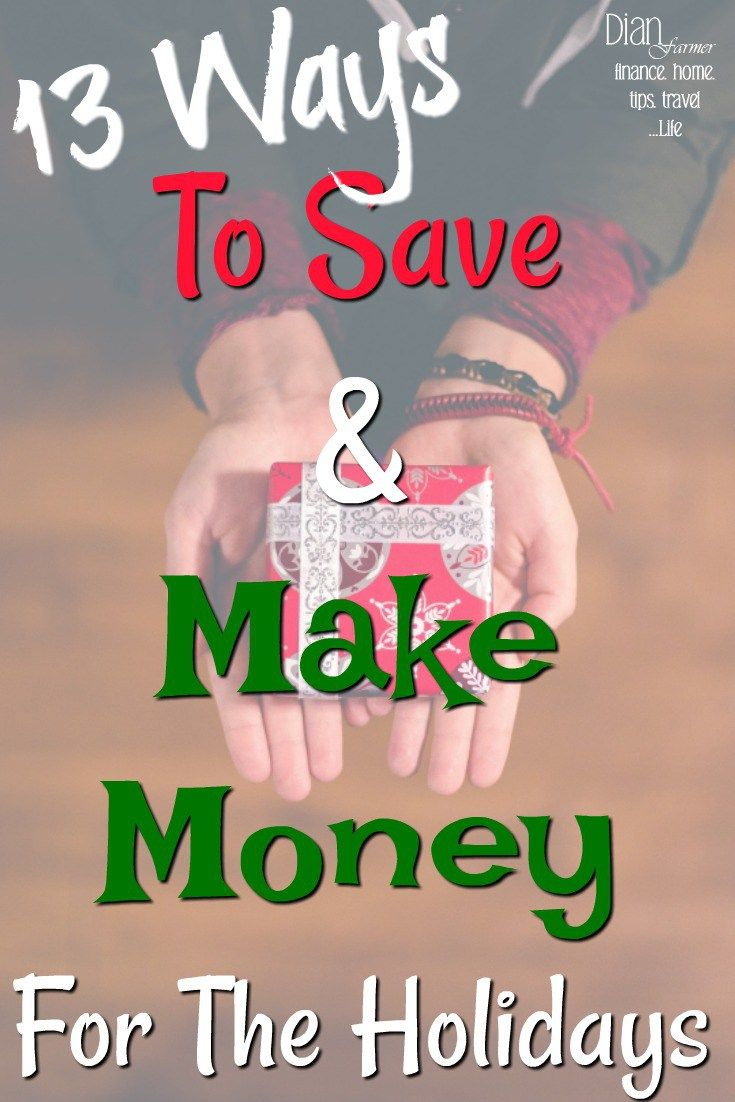 want to save money for the holidays without a christmas club savings account these real life money saving tips cost reduction strategies will help - Christmas Club Account