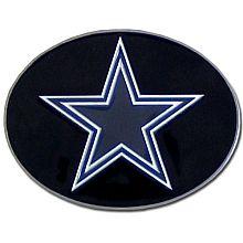 the boys Dallas cowboys logo, Nfl dallas cowboys, Dallas