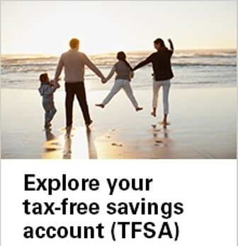 Ing tfsa investment options