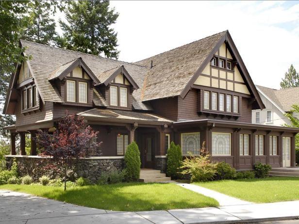 Tudor Revival Architecture Tudor Style Homes Tudor Style Revival Architecture