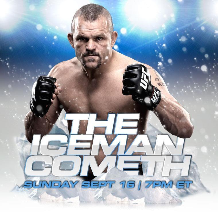 UFC MMA UFC Fight 8531 Santa Monica Blvd West Hollywood
