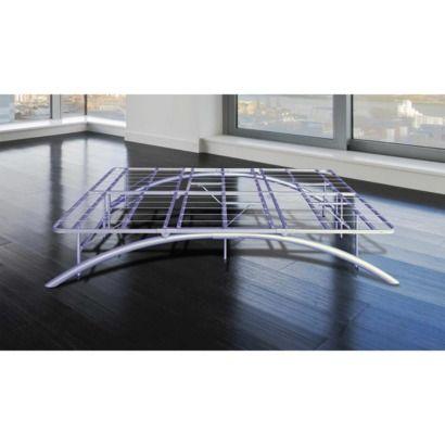 Arch Support Platform Bed Frame Bed Frame Platform Bed Frame Metal Platform Bed