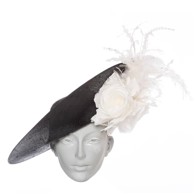 ACCESSORIES - Hats PHILIP TREACY 66mI7N7yJ