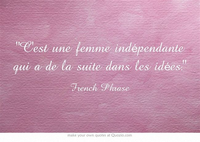 Epingle Sur Quotes Forever