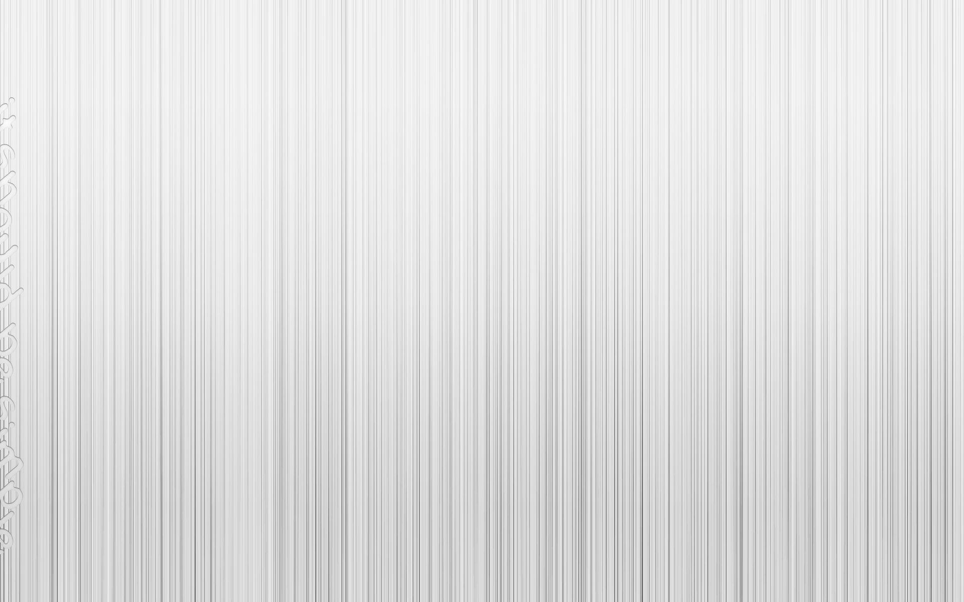 White Plain Wallpaper Hd Wallpaper Pinterest