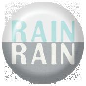 Lluvia, lluvia lluvia lluvia Flair
