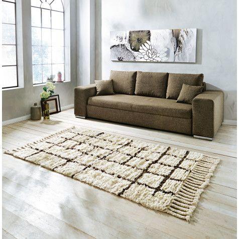 Bild Blüten Mix, Leinwand, Holz, Acrylfarbe, ca B150x H50cm - garten lounge mobel holz