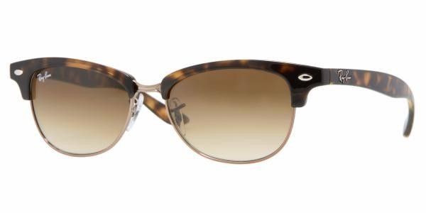 Ray-Ban RB 4132 710 51 Cathy Clubmaster   Ray-Ban Clubmaster ... ca5554eb6b