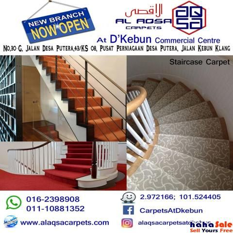 Best Pin By Mohd Faiz On Staircase Carpet Staircase Stairs 400 x 300