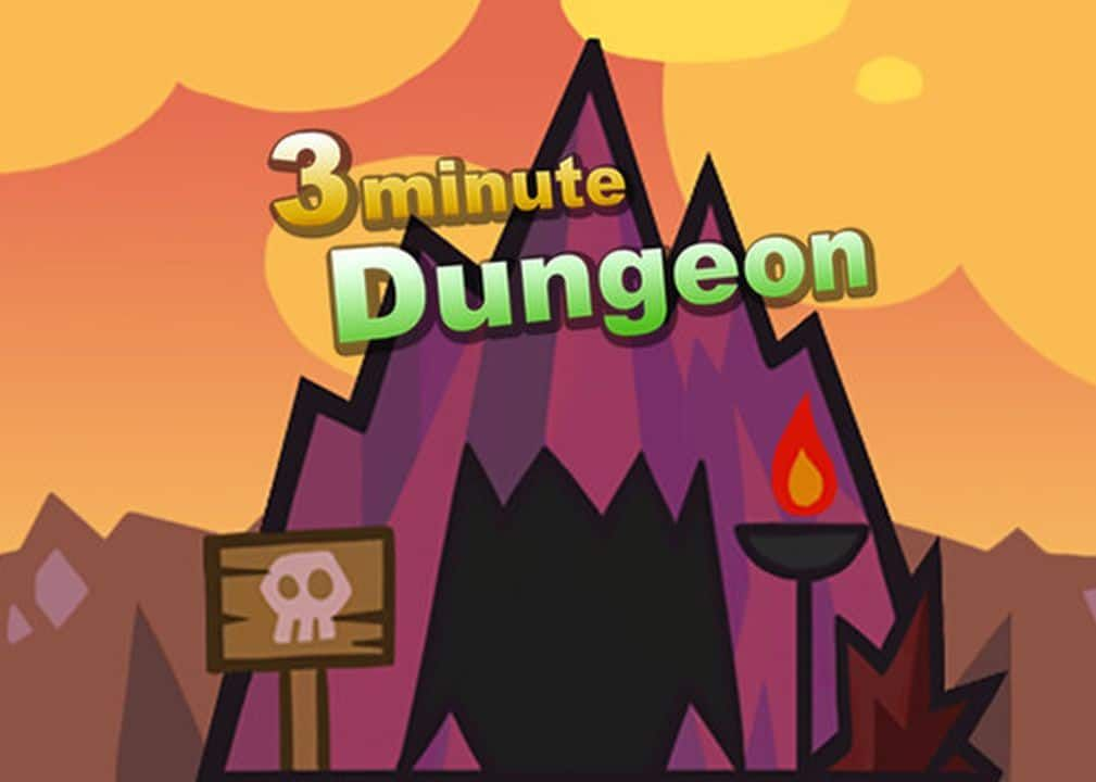 3minute dungeon Money Mod Download APK (With images